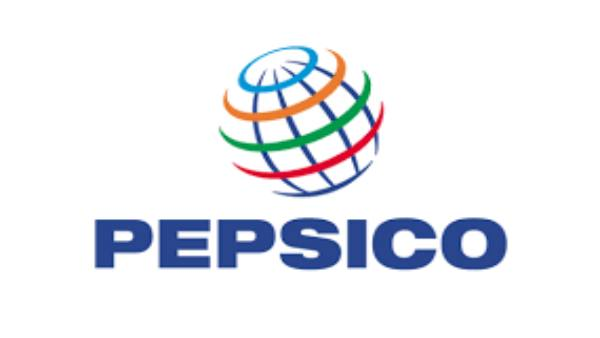 This PepsiCo Bottling And Distributor Stock Has 21% Upside Potential