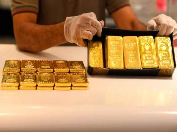 Factors that may come into play in determining gold pricing going forward:
