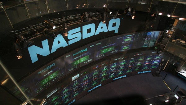 About NASDAQ and investing in US stocks from India
