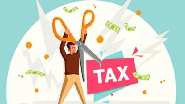 Budget 2021: Fintechs Should Be Encouraged Through Tax Incentives