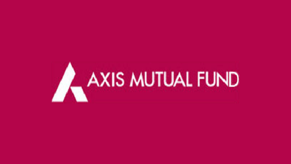 5 Reasons Why Mutual Fund SIPs Are Good Mode of Investment