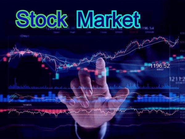 Stocks in News on February 11, 2021