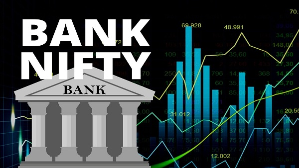 Bank Nifty Vs Fin Nifty: Where To Invest Your Money?