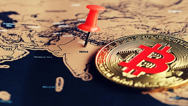 Centre Mulls Blocking IP Addresses Of Cryptocurrency Exchanges