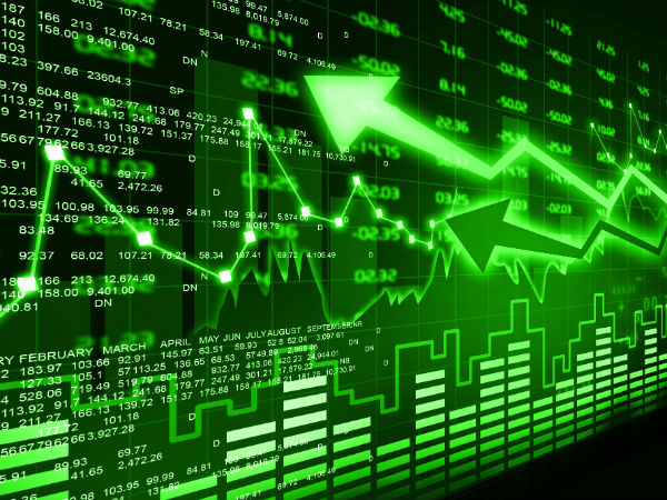 Market Closing: Indices End Higher Led By Nifty Metal Index