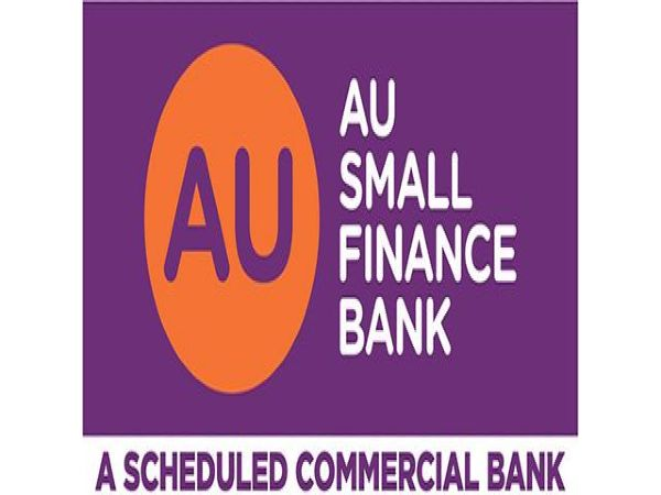 AU Small Finance Bank: Check Revised Fixed Deposit Interest Rates