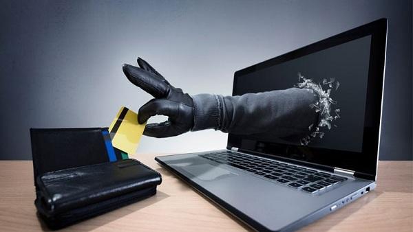 What is Spear Phishing Online Fraud?