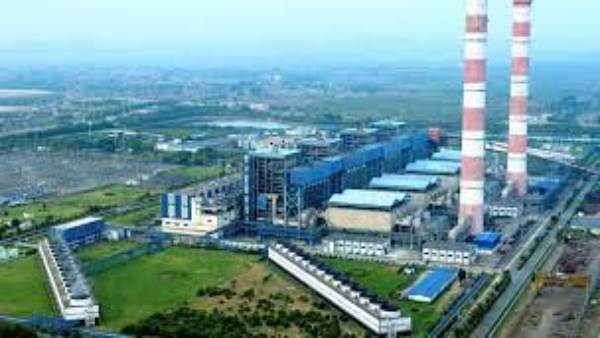 JSPL To Divest Coal Fired Power Business To Reduce Emissions, Debt