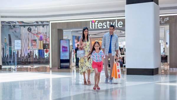 Retail Sales Fell 79% in May Compared To Pre-COVID Levels in 2019: Report