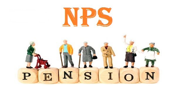 What is the Latest Rule to Withdraw Money from NPS?