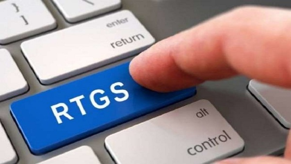 RTGS Facility To Be Unserviceable Tomorrow For 14 Hrs: Check Details Here