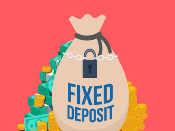 4 Best 5-Year Fixed Deposits With Interest Rates Up To 7.25%