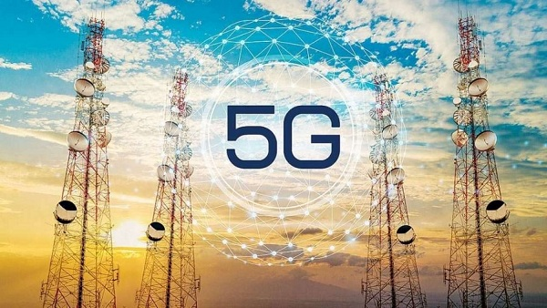 Made in India 5G: Bharti Airtel, TCS Join Hands To Roll Out 5G Networks In India