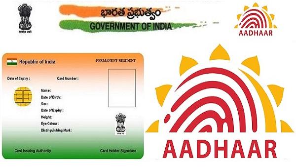 Hoe de vermomde Aadhaar-kaart online te downloaden?