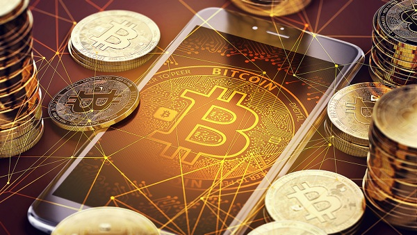 How to Invest Bitcoins in India?