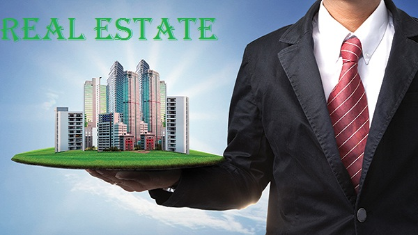 Commercial Real Estate Sector Will Continue To Face Pressure in Near Term: Report
