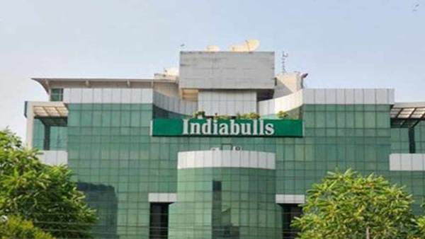 IndiaBulls Housing To Exit Mutual Fund Business