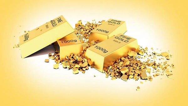 Sovereign Gold Bond Scheme 2021-22 Series I; Check Subscription, Price Details