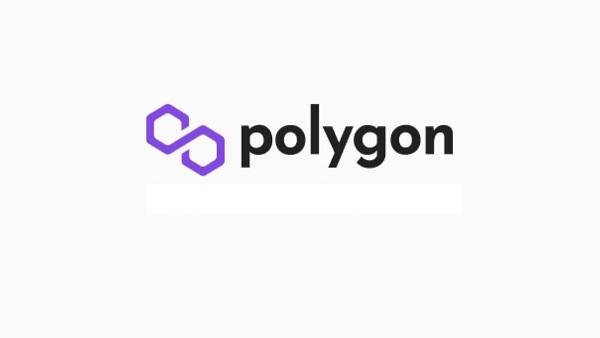 Polygon: $1.84