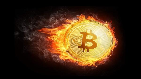 kako kripto dan trgovati dobit od rudarstva bitcoina vs rudarstvo ethereuma