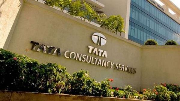Services de conseil Tata