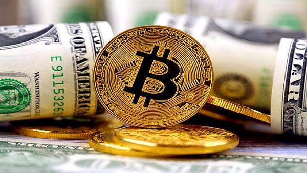Bitcoin (BTC):