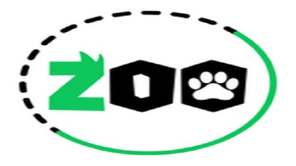 7.Zoo Token: