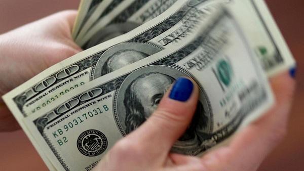 Forex Reserves Of India Hit Fresh High Of US$608.08 Billion