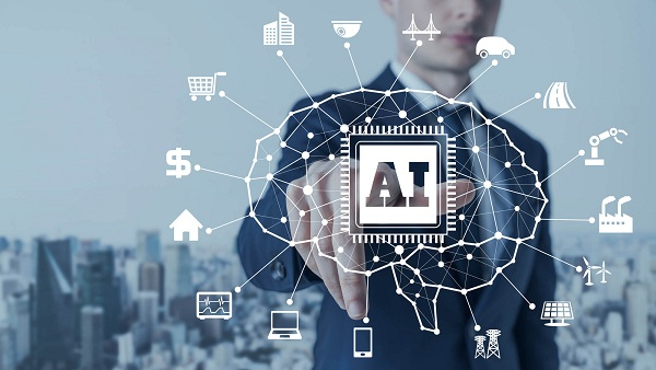 10 AI Focused Listed Company Stocks In India Which Could Disrupt In Future