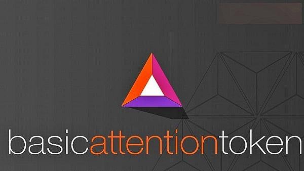 Basic Attention Token: $0.5798