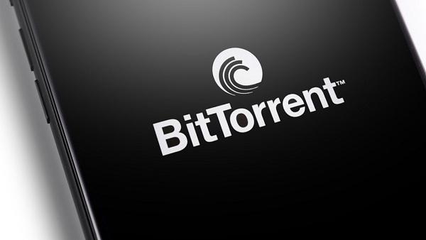 BitTorrent: $0.002791