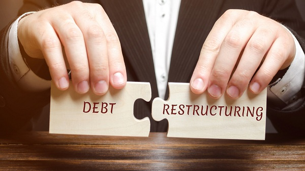 3 Stocks To Buy Which Have Reduced Debt In 2021 And Offer Upside Of Up To 29%