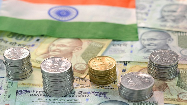 Financial Wealth In India Jumps 11 Per Cent in Pandemic Year To USD 3.4 trillion: Report
