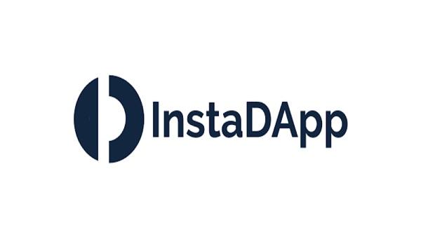 InstaDapp