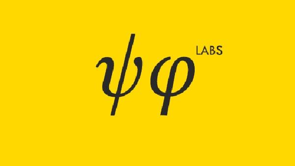 PSI PHI Blockchain Lab