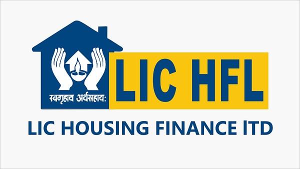 Housing finance for LICs