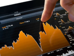 Indian Indices Witnessing Sell Off; Nifty Even Dropped To 15,500 Levels: Here's Why