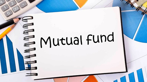 5 best mutual funds for a long-term lump sum investment