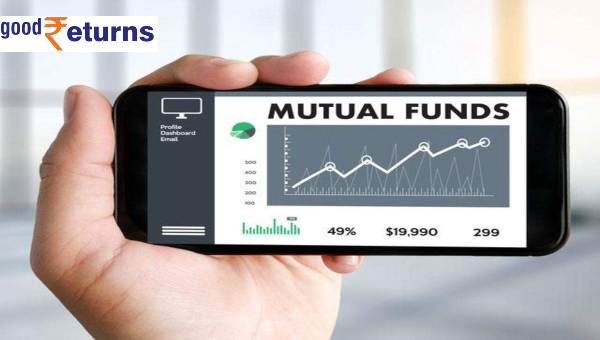 Best Index Funds With Lowest Expense Ratio To Invest In 2021