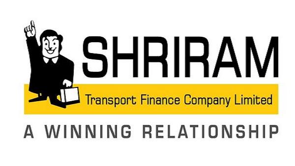 Shriram Transport Finance Company Limited