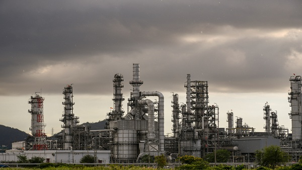 Why Major Economies Are Delaying A Break With The Fossil Fuel Industry: G7