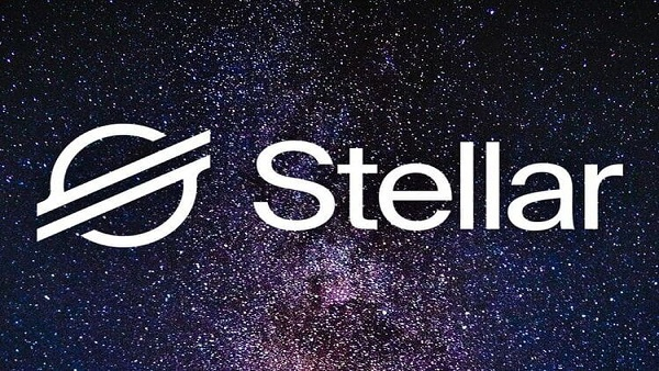 Stellar: $0.2728