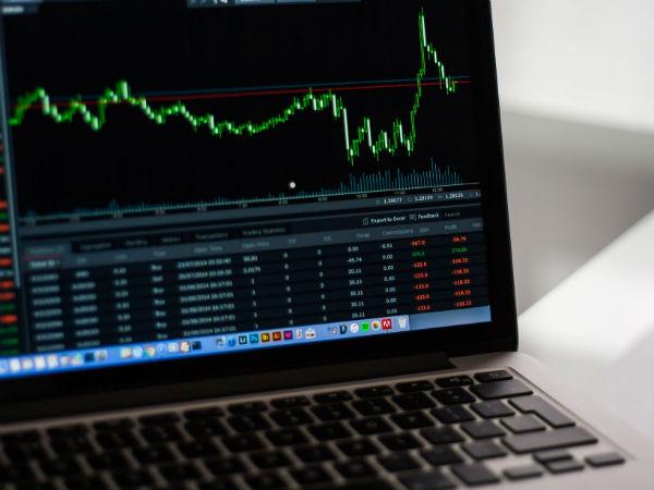 SBI & GAIL Stocks: Brokers Say