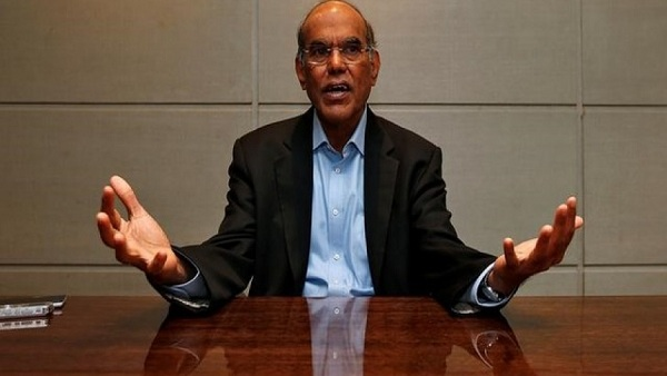 Sharpening Income Inequalities Telling Story of  Uneven Economic Recovery Amid Pandemic: Ex-RBI Guv