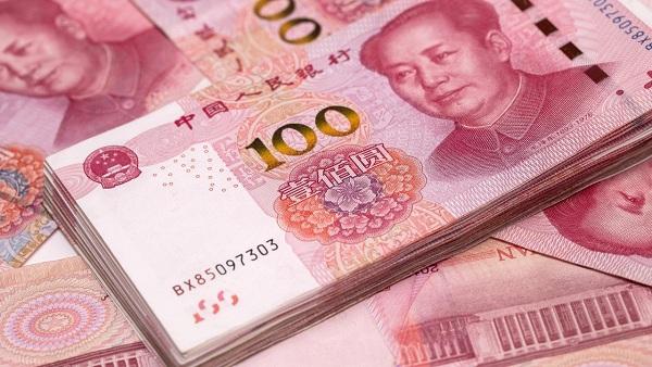 3. Japanese Yen (JPY):