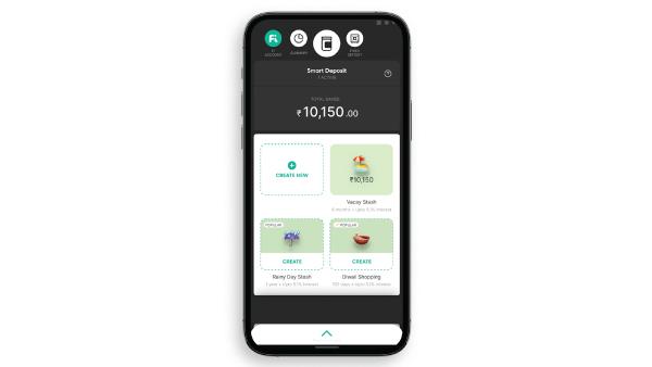 Banking 2.0 for digital natives- Experts at life; interns at money