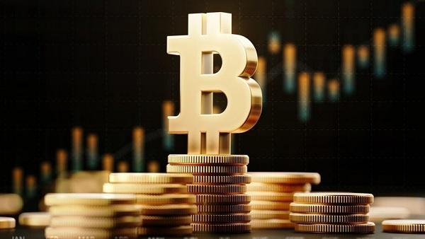 cvs bitcoin bitcoin wallet windows 10