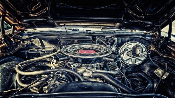 Auto Component Industry Revenues To Grow By 20-23 Per Cent in FY22: Icra