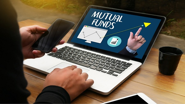 Common Platform For Mutual Funds To Help Investors in Service-Related Transactions: Experts