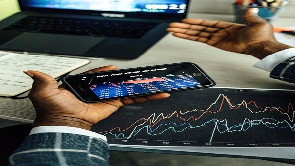 3 Stocks That Sharekhan Has A Buy Call For Robust Returns